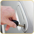 La Vergne TN Locksmith Store La Vergne, TN 615-588-4507